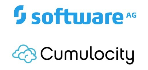 Software AG Acquires Cumulocity for IoT Cloud PaaS