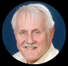J. Eric Gulliksen