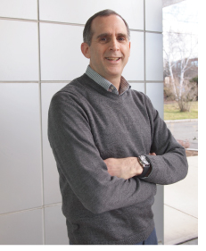 Steve Hoffenberg