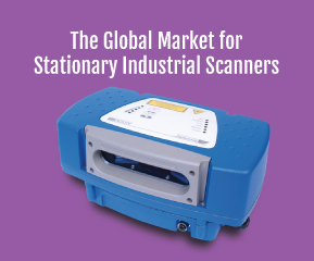2017 Stationary Point-of-Sale Barcode Scanners